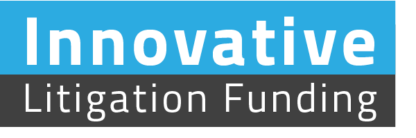 innovative-litigation-finance